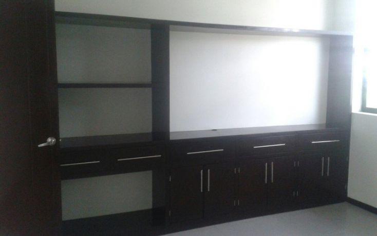 Foto de casa en venta en, solares, zapopan, jalisco, 1457011 no 09