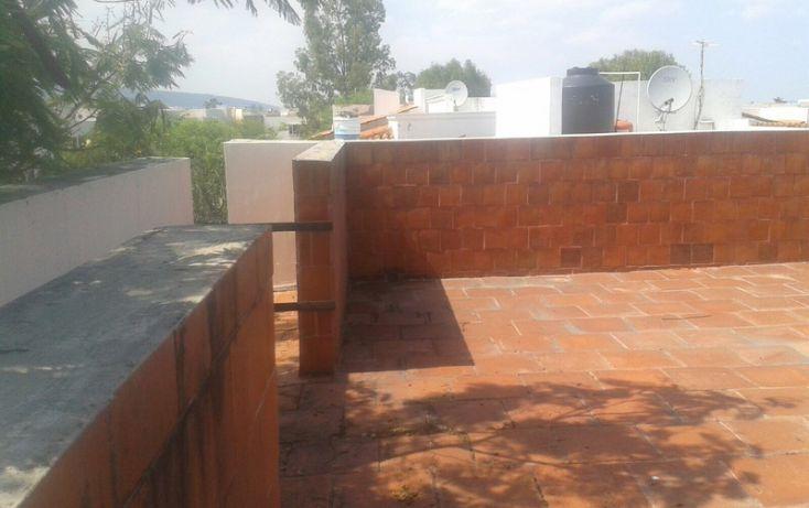 Foto de casa en venta en, solares, zapopan, jalisco, 1457011 no 10