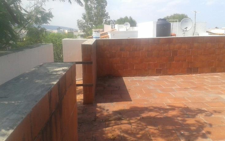 Foto de casa en venta en  , solares, zapopan, jalisco, 1457011 No. 10