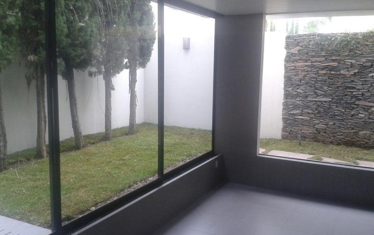 Foto de casa en venta en  , solares, zapopan, jalisco, 1457011 No. 11