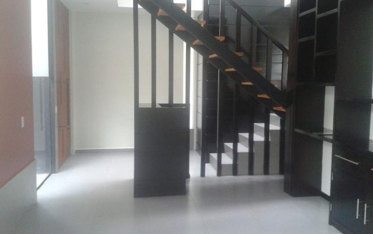 Foto de casa en venta en  , solares, zapopan, jalisco, 1457011 No. 12