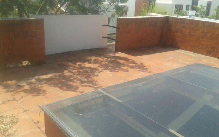 Foto de casa en venta en, solares, zapopan, jalisco, 1457011 no 13