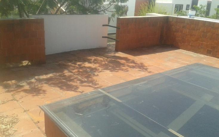 Foto de casa en venta en  , solares, zapopan, jalisco, 1457011 No. 13