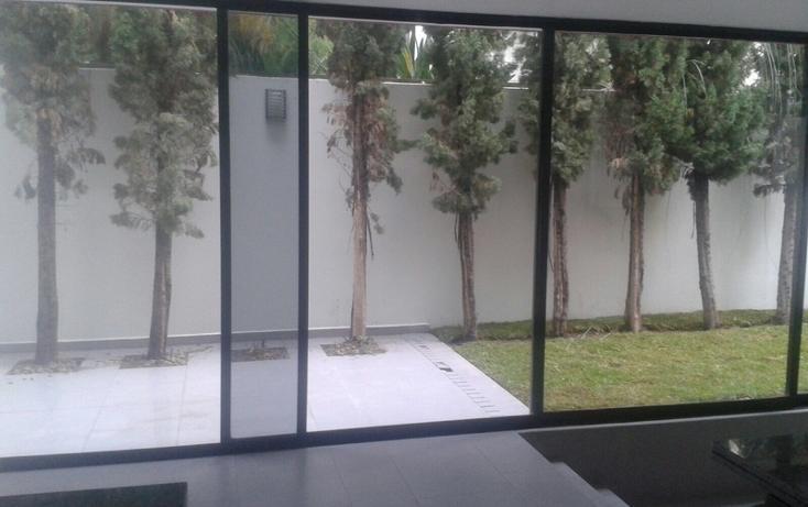 Foto de casa en venta en  , solares, zapopan, jalisco, 1457011 No. 14