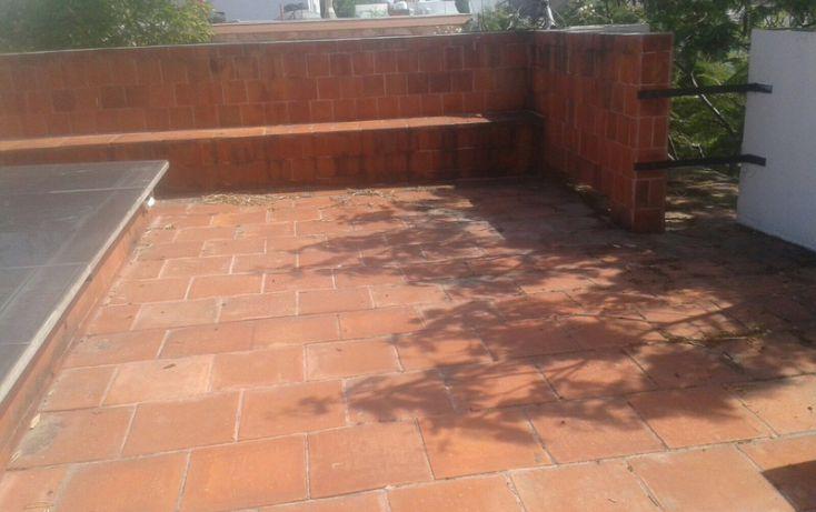 Foto de casa en venta en, solares, zapopan, jalisco, 1457011 no 15