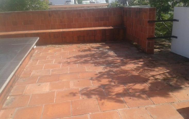 Foto de casa en venta en  , solares, zapopan, jalisco, 1457011 No. 15