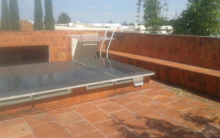 Foto de casa en venta en  , solares, zapopan, jalisco, 1457011 No. 17