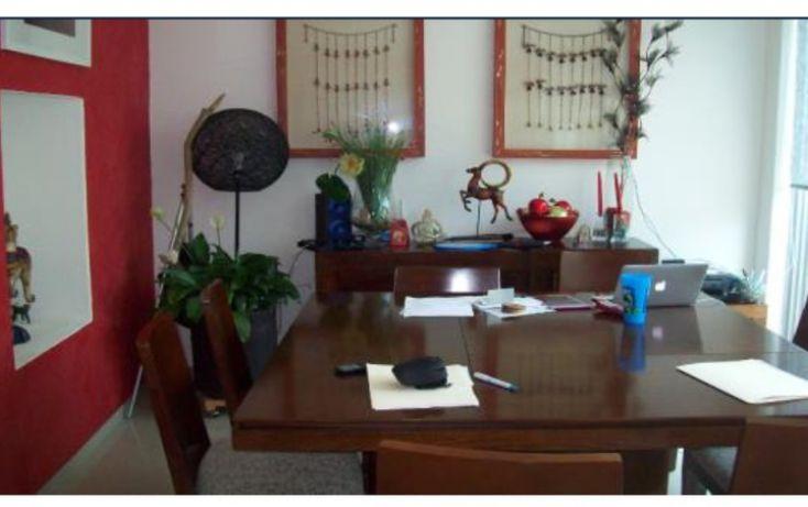 Foto de departamento en venta en, solares, zapopan, jalisco, 1468817 no 03