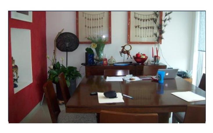 Foto de casa en venta en  , solares, zapopan, jalisco, 1468817 No. 03