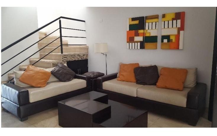 Foto de casa en venta en  , solares, zapopan, jalisco, 1484615 No. 04