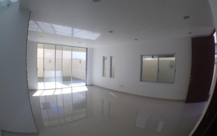 Foto de casa en venta en  , solares, zapopan, jalisco, 1604120 No. 02