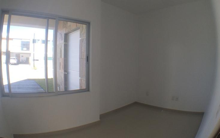Foto de casa en venta en  , solares, zapopan, jalisco, 1604120 No. 03