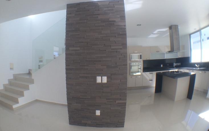 Foto de casa en venta en  , solares, zapopan, jalisco, 1604120 No. 05