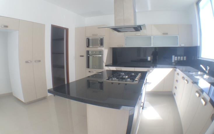 Foto de casa en venta en  , solares, zapopan, jalisco, 1604120 No. 06