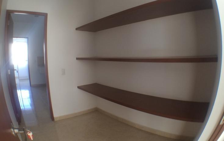 Foto de casa en venta en  , solares, zapopan, jalisco, 1604120 No. 07