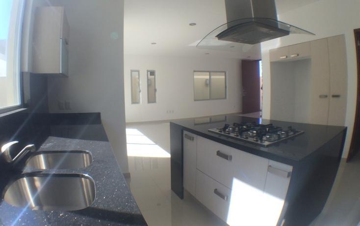 Foto de casa en venta en  , solares, zapopan, jalisco, 1604120 No. 08