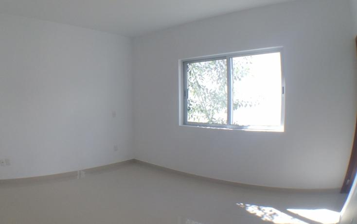 Foto de casa en venta en  , solares, zapopan, jalisco, 1604120 No. 10