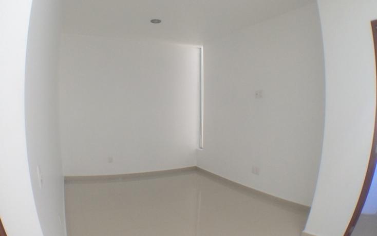 Foto de casa en venta en  , solares, zapopan, jalisco, 1604120 No. 11
