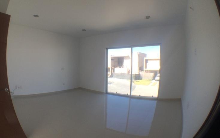 Foto de casa en venta en  , solares, zapopan, jalisco, 1604120 No. 15