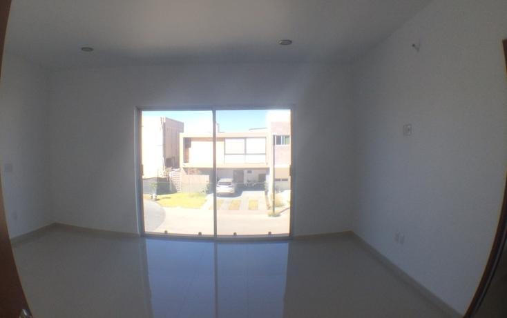 Foto de casa en venta en  , solares, zapopan, jalisco, 1604120 No. 18