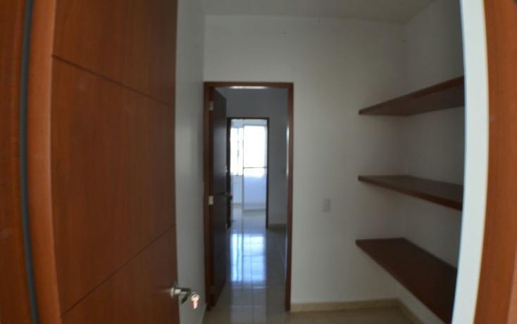 Foto de casa en venta en  , solares, zapopan, jalisco, 1604120 No. 20