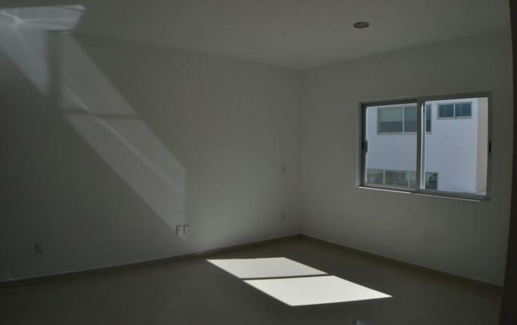 Foto de casa en venta en  , solares, zapopan, jalisco, 1604120 No. 21