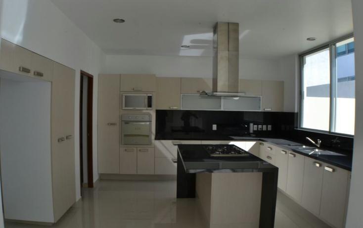 Foto de casa en venta en  , solares, zapopan, jalisco, 1604120 No. 22