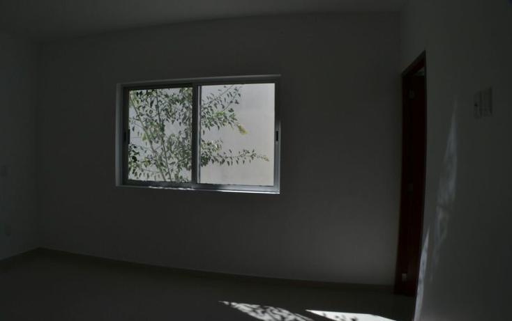 Foto de casa en venta en  , solares, zapopan, jalisco, 1604120 No. 23