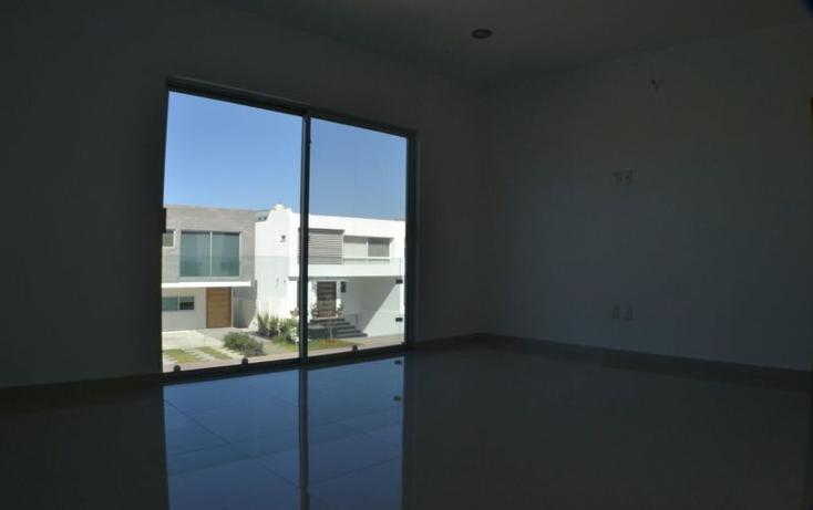 Foto de casa en venta en  , solares, zapopan, jalisco, 1604120 No. 24