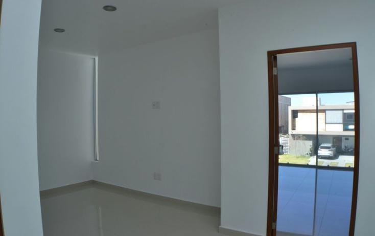 Foto de casa en venta en  , solares, zapopan, jalisco, 1604120 No. 26