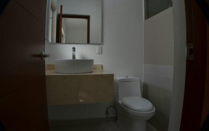 Foto de casa en venta en  , solares, zapopan, jalisco, 1604120 No. 28
