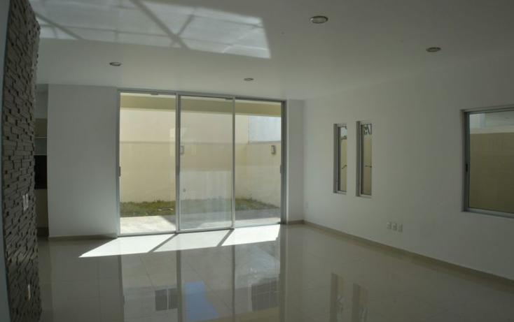 Foto de casa en venta en  , solares, zapopan, jalisco, 1604120 No. 30