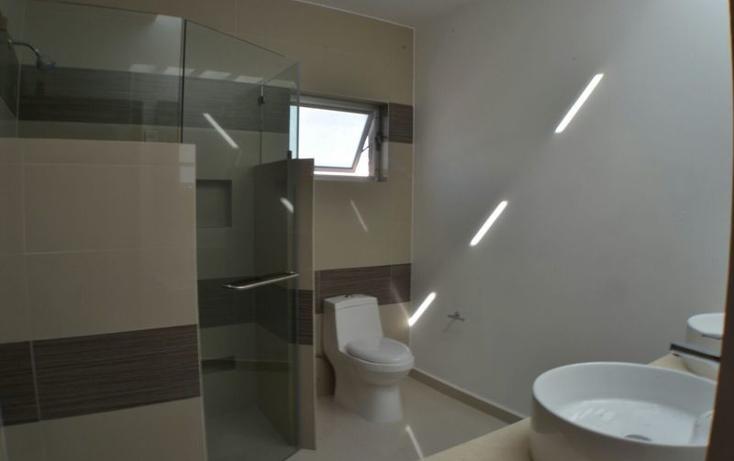 Foto de casa en venta en  , solares, zapopan, jalisco, 1604120 No. 31