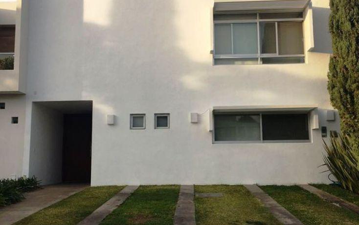 Foto de casa en venta en, solares, zapopan, jalisco, 1626355 no 01