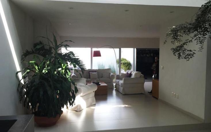 Foto de casa en venta en  , solares, zapopan, jalisco, 1626355 No. 03