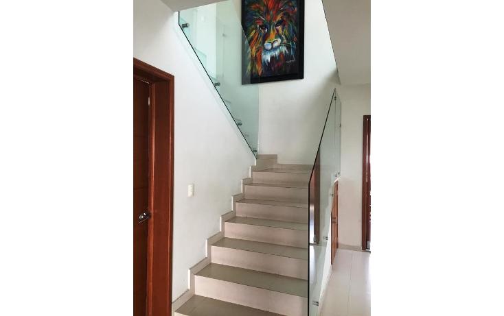 Foto de casa en venta en  , solares, zapopan, jalisco, 1626355 No. 04