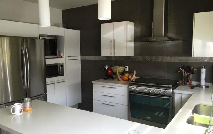 Foto de casa en venta en, solares, zapopan, jalisco, 1626355 no 05