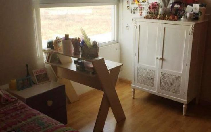 Foto de casa en venta en, solares, zapopan, jalisco, 1626355 no 09