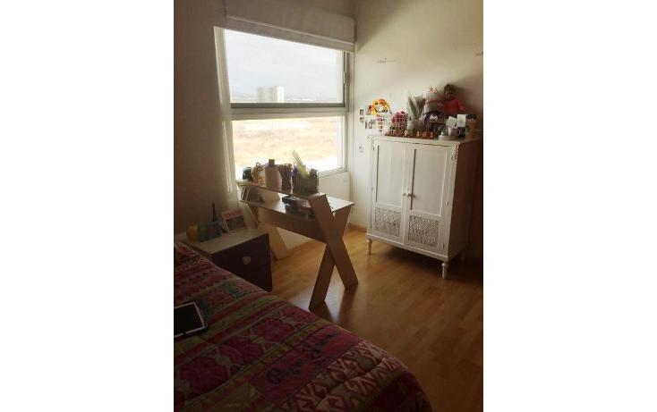 Foto de casa en venta en  , solares, zapopan, jalisco, 1626355 No. 09
