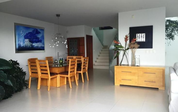 Foto de casa en venta en  , solares, zapopan, jalisco, 1626355 No. 10