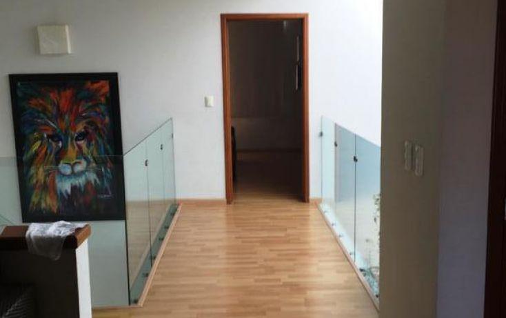 Foto de casa en venta en, solares, zapopan, jalisco, 1626355 no 11