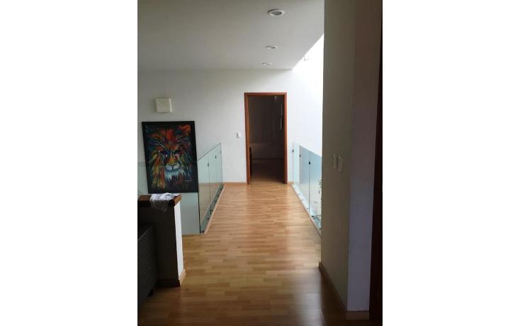 Foto de casa en venta en  , solares, zapopan, jalisco, 1626355 No. 11
