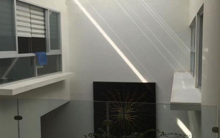 Foto de casa en venta en, solares, zapopan, jalisco, 1626355 no 12