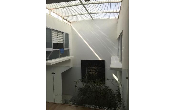Foto de casa en venta en  , solares, zapopan, jalisco, 1626355 No. 12