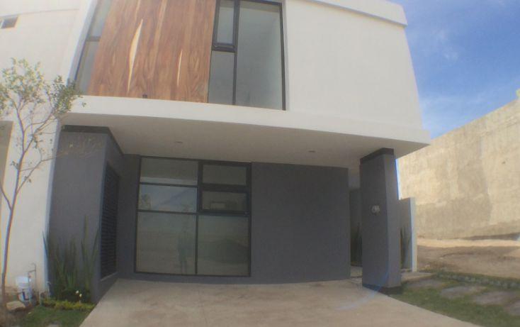 Foto de casa en venta en, solares, zapopan, jalisco, 1644253 no 01