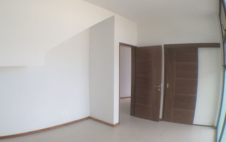 Foto de casa en venta en, solares, zapopan, jalisco, 1644253 no 02