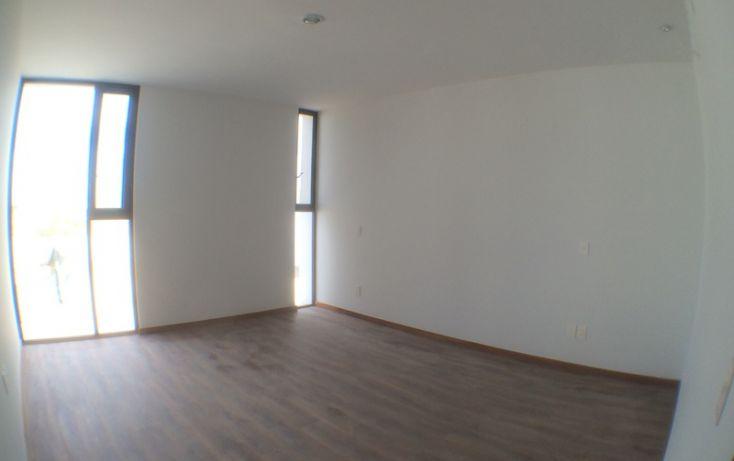 Foto de casa en venta en, solares, zapopan, jalisco, 1644253 no 05