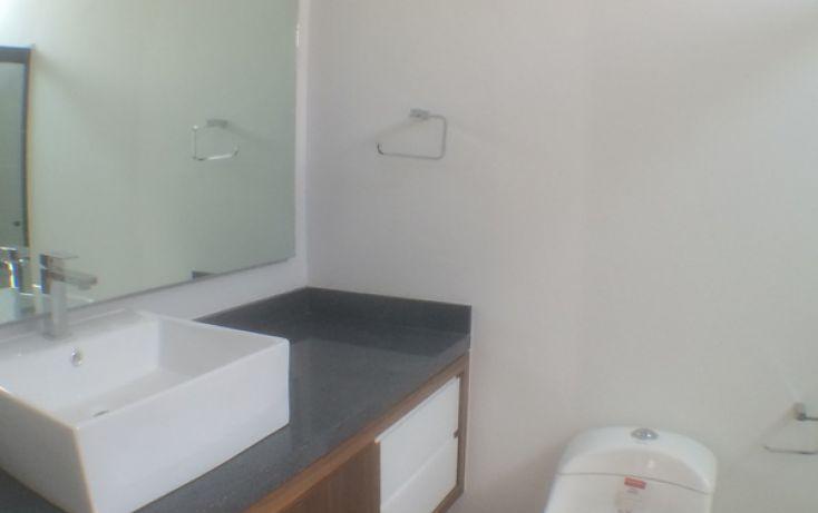 Foto de casa en venta en, solares, zapopan, jalisco, 1644253 no 08