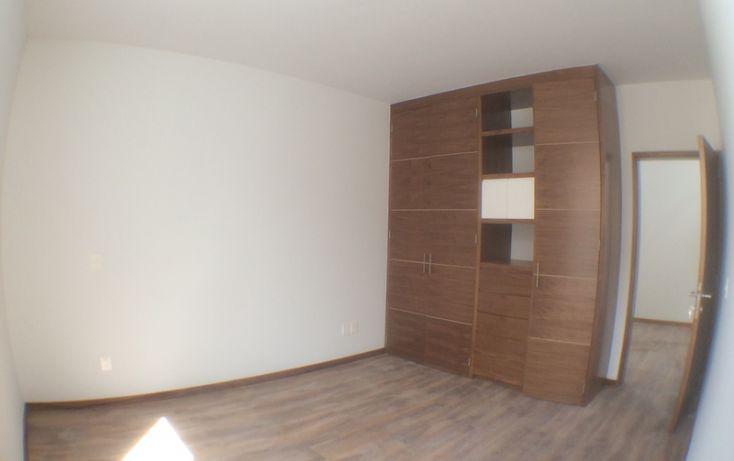 Foto de casa en venta en, solares, zapopan, jalisco, 1644253 no 09
