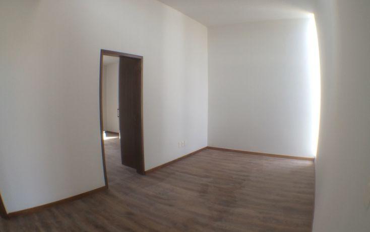 Foto de casa en venta en, solares, zapopan, jalisco, 1644253 no 10